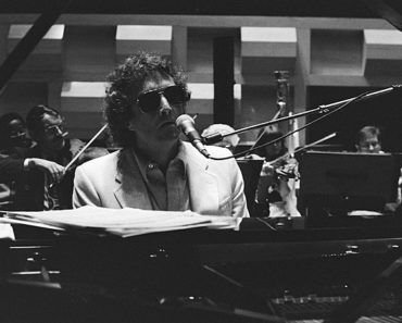 10 Best Randy Newman Albums Ranked