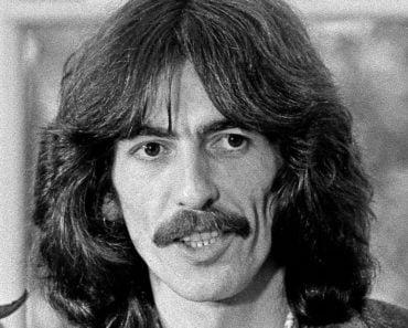 10 Best George Harrison Albums Ranked