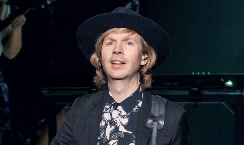 Beck Songs