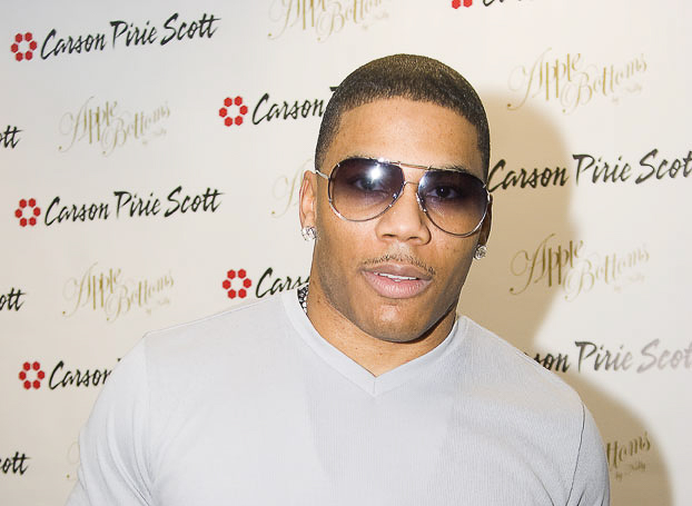 Nelly Songs