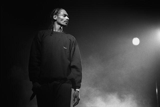 Snoop Dogg Songs