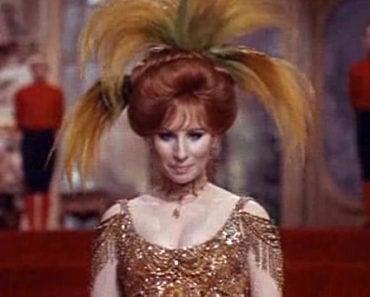 Top 10 Barbra Streisand Songs