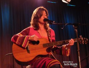 Amy Grant Songs