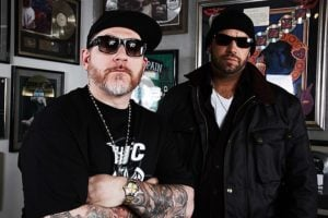 House Of Pain Songs