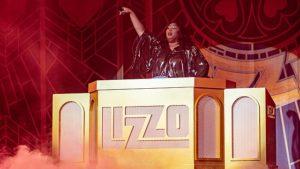 Lizzo Songs