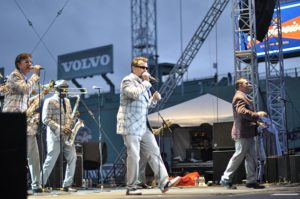 Mighty Mighty Bosstones Songs