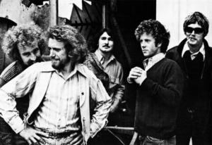 Flying Burrito Brothers Songs