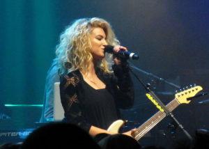 Tori Kelly Songs