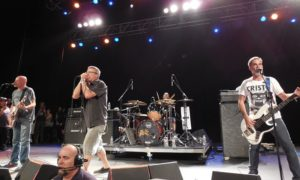 Descendents Songs