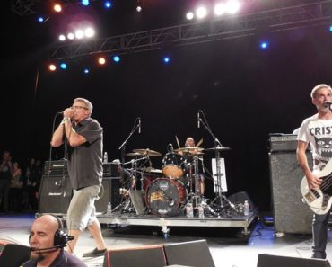 Top 10 The Descendents Songs