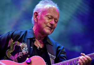 Jesse Colin Young Songs