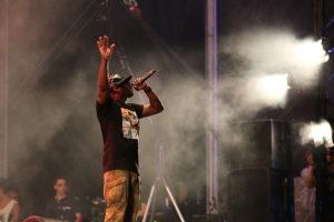 Talib Kweli Songs