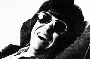 Ronnie Milsap Songs
