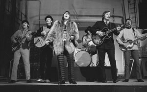 Spanky & Our Gang Songs