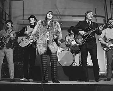 Top 10 Spanky & Our Gang Songs