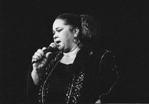 Etta James Songs