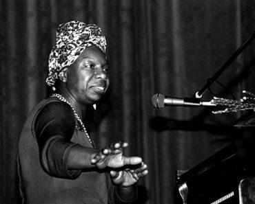 Top 10 Nina Simone Songs