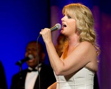 Top 10 Trisha Yearwood Songs