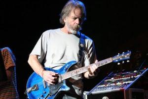 Bob Weir Songs