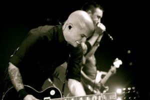Rise Against Songs