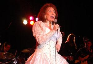 Loretta Lynn Songs