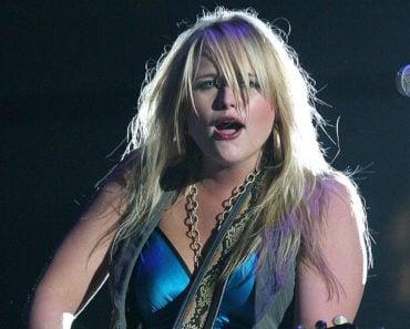 Top 10 Miranda Lambert Songs