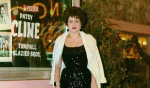Patsy Cline Songs