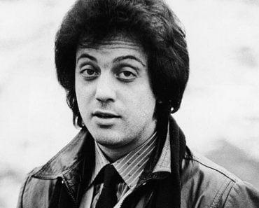 Top 10 Billy Joel Love Songs