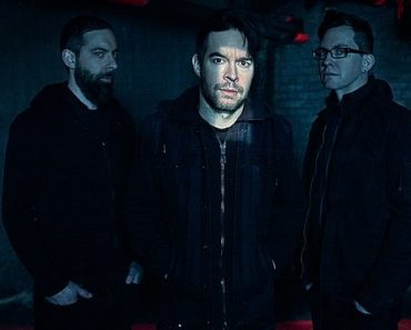 Top 10 Chevelle Songs