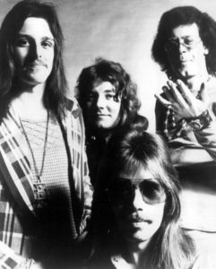 Climax Blues Band Songs