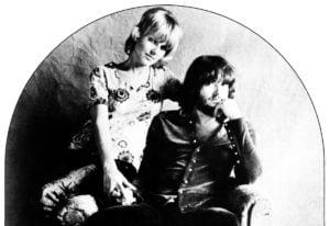 Delaney & Bonnie Songs
