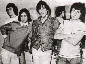 The Kinks Albums