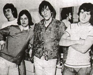 Top 10 Kinks Albums