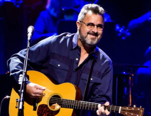 Vince Gill Songs