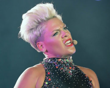 10 Things You Didn't Know About Pink
