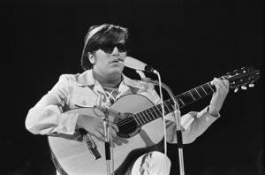Jose Feliciano Songs