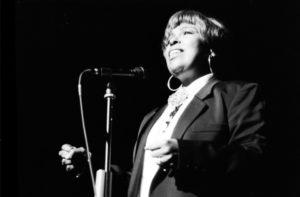 Roberta Flack Songs
