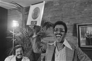 Sammy Davis Jr. Songs