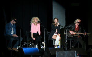 Little Big Town Songs