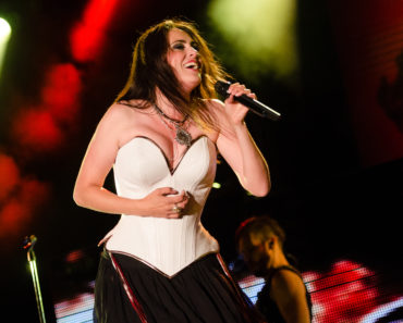 Top 10 Within Temptation Songs